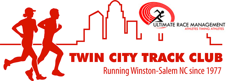 Twin City Track Club / URM